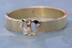 "Ring ""Mariaringen"""