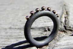 """Ring  """"Orunda ringen"""""""